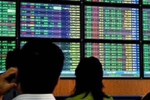 Cổ phiếu bia tiếp tục tăng giá, VN-Index hồi phục sau 3 phiên giảm