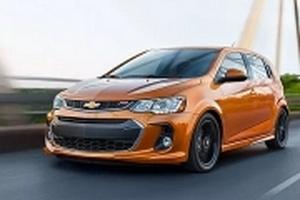 Top 10 mẫu ôtô trả góp dưới 300 USD mỗi tháng