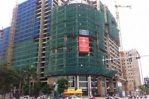 Cơ hội hồi sinh của nhiều dự án bất động sản sắp đến