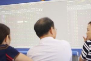 Tháng 8, cơ hội với thị trường chứng khoán rộng mở