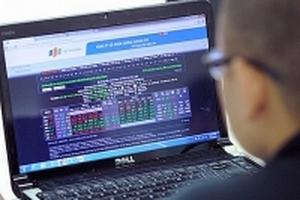 Chứng khoán tháng 7: Có 4 cổ phiếu giúp nhà đầu tư ăn bằng 'lần'