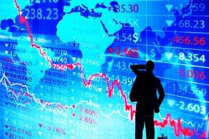 Dòng tiền 'lọc' nhóm cổ phiếu mới