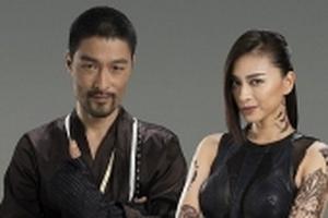 Ngô Thanh Vân tái hợp Johnny Trí Nguyễn sau 10 năm xa cách