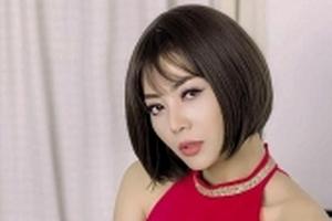 Ái nữ của 'Người phán xử': Không có hợp đồng quảng cáo tiền tỷ