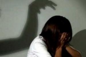 Cà Mau: Bắt kẻ nhiều lần hiếp dâm bé gái 12 tuổi trong đêm