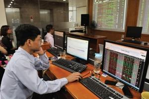 Cổ phiếu phân bón đồng loạt tăng, cặp đôi SBT và BHS bị bán tháo