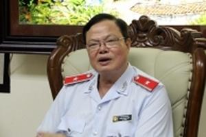 Lùi công bố kết luận thanh tra tài sản giám đốc sở ở Yên Bái