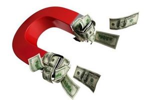 Sẽ tiếp tục tăng sức hút vốn ngoại bằng chính sách mới