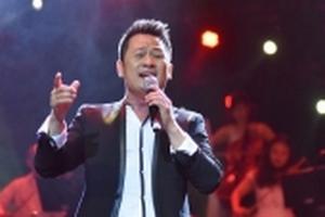 Bằng Kiều: 'Danh xưng ca sĩ hải ngoại không còn giá trị như trước'