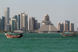 Qatar miễn visa cho công dân của 80 quốc gia