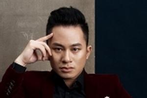 Ca sĩ Tùng Dương: 'Tôi không thể phổ cập như Sơn Tùng, Noo Phước Thịnh'