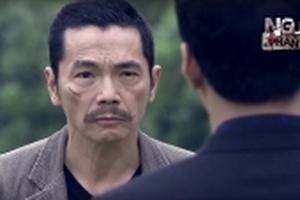 NSƯT Trung Anh tiết lộ kỷ niệm nhớ đời khi quay 'Người phán xử'