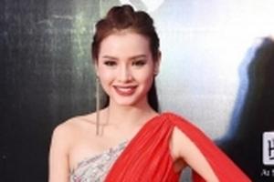 Phương Trinh Jolie: 'Tôi yêu và bỏ nhiều đàn ông để trả thù cho mẹ'