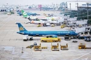 Hoãn, hủy chuyến bay còn nhiều: Thủ tướng yêu cầu báo cáo