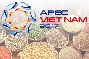 800 triệu người thiếu đói: An ninh lương thực trở thành vấn đề 'nóng' của APEC