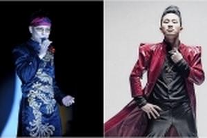 Jimmii Nguyễn: 'Ca sĩ nước ngoài không bao giờ dám làm tổn thương nhạc sĩ hoặc nền âm nhạc!'