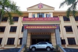 Cả 3 vụ kiện Chủ tịch tỉnh Lào Cai bất ngờ bị tạm đình chỉ, người dân phản ứng gay gắt