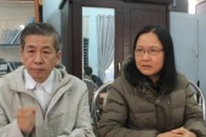Vụ sập trường học ở Đà Lạt: Sẽ kiểm tra các trường lâu năm