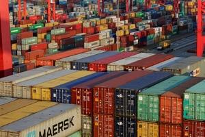 Bài 1: Luật phòng vệ thương mại hiện hành của Việt Nam trói buộc doanh nghiệp như thế nào?
