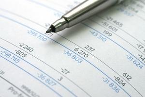 Sau kiểm toán, Quốc Cường Gia Lai lãi thêm 14 tỷ đồng, có 236 tỷ đồng cho mượn không lãi suất