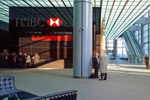 NĐT ngoại thường 'hào phóng' cho những thương vụ M&A lĩnh vực tài chính tại Việt Nam