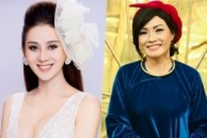 Lâm Khánh Chi bất ngờ 'tố' Phương Thanh từng bỏ show diễn vì bị xúc giục
