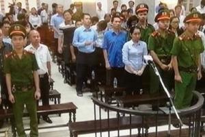 [Live] Xét xử Hà Văn Thắm sáng 14/9: Phần tranh luận hứa hẹn nóng như rang