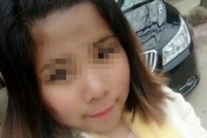 Hé lộ người phụ nữ dụ dỗ hai cô gái Hậu Giang sang Trung Quốc lấy chồng trái phép