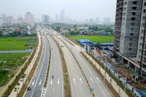 Đụng đâu sai đó, vì sao Hà Nội vẫn đề xuất hàng loạt dự án theo hình thức BT?
