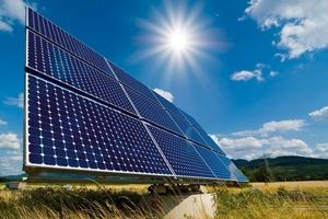 Bạc Liêu sắp xây nhà máy điện mặt trời