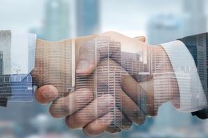 Central Group thành lập liên doanh với nhà bán lẻ Trung Quốc vốn 500 triệu USD