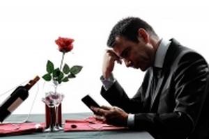 10 vấn đề mà các chàng đồng tính thường xuyên phải đối mặt