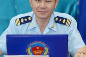 'Ghế nóng' Cục Hải quan TP HCM đã có người ngồi