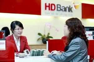 HDBank hoàn thành việc nâng sở hữu Vietjet Air lên 4,95%