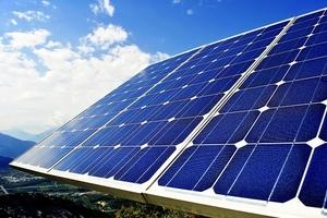 Gia Lai: Xây dựng nhà máy điện mặt trời gần 1.500 tỷ đồng