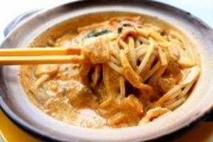 Người sợ ăn cũng sẽ 'thèm' 6 món này khi đến Singapore