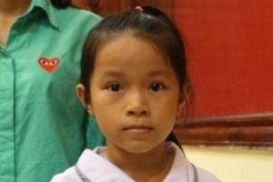 'Cay mắt' cảnh ly tán vì tai nạn giao thông của những gia đình nghèo khó