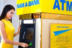 Nợ xấu nghìn tỷ, sức khoẻ liên minh Tập đoàn Hoàn Cầu - Nam Á Bank ra sao?