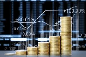 Tăng trưởng tín dụng nền kinh tế đạt hơn 11% trong 9 tháng