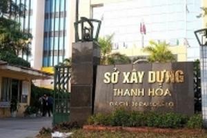 Sau vụ bà Quỳnh Anh, Thanh Hóa phát hiện 54 cán bộ bổ nhiệm sai