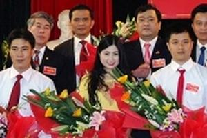 Phó chủ tịch Thanh Hoá từng hai lần thăng chức cho nữ trưởng phòng