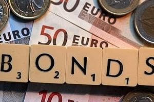 Huy động được 4.086 tỷ đồng trái phiếu chính phủ trong tháng 9