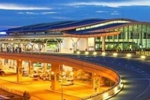 Tăng giá dịch vụ, Tổng Công ty Cảng hàng không Việt Nam thu thêm ngàn tỉ