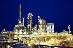 Bảo lãnh chính phủ cho Lọc dầu Dung Quất: Phải có điều kiện