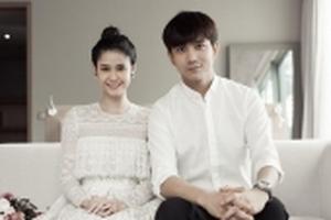 Trương Quỳnh Anh chính thức ly hôn với Tim sau 7 năm gắn bó?