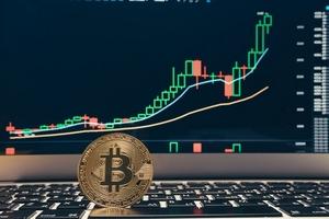 Tỷ giá bitcoin hôm nay (10/10): Tiếp cận mốc 5.000 USD
