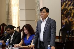 Hơn 140 triệu USD đầu tư vào tỉnh Bình Thuận
