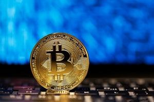 Tỷ giá bitcoin hôm nay (11/10): Tại Hàn Quốc dẫn đầu với hơn 4.980 USD