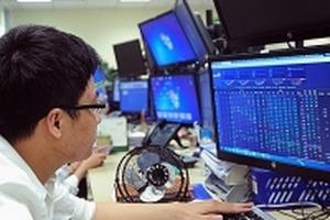 Thị trường chứng khoán 11/10: STB giảm mạnh sau tin chuyển sàn