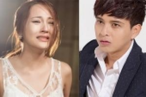 Hot: Hồ Quang Hiếu và Bảo Anh đã chia tay sau 2 năm yêu nhau
